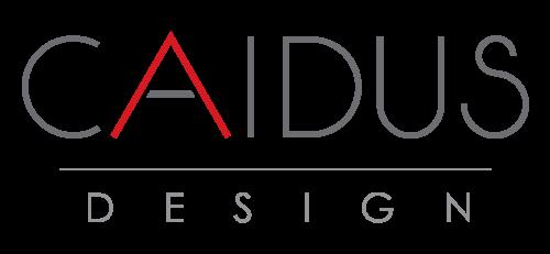 Caidus Design